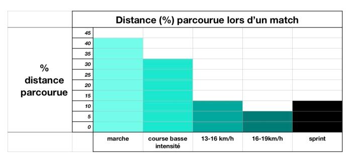 distance-parcouru1.jpg