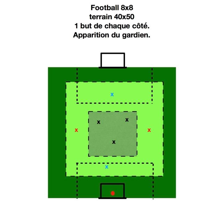 football-8x82.jpg