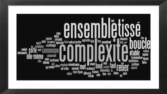 Complexité1.jpg